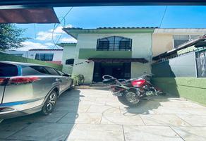 Foto de casa en renta en avenida río nilo 3788, jardines de los historiadores, guadalajara, jalisco, 0 No. 01