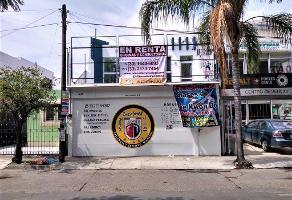Foto de oficina en renta en avenida rio nilo , jardines de la paz, guadalajara, jalisco, 9769465 No. 01
