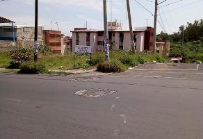 Foto de terreno comercial en renta en avenida rio nilo , loma dorada secc d, tonalá, jalisco, 4496821 No. 01