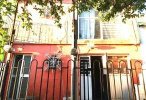 Foto de casa en venta en avenida rio nilo , lomas del paradero, guadalajara, jalisco, 5111948 No. 01
