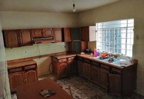 Foto de casa en venta en avenida rio nilo , lomas del paradero, guadalajara, jalisco, 6848163 No. 02