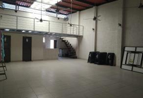 Foto de casa en venta en avenida río pijijiapan , 24 de junio, tuxtla gutiérrez, chiapas, 12639682 No. 01