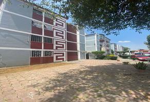 Foto de departamento en venta en avenida rio san pedro , jorge negrete, gustavo a. madero, df / cdmx, 0 No. 01