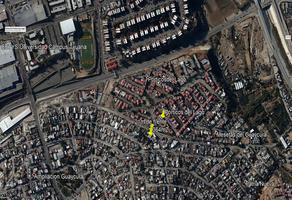Foto de terreno comercial en venta en avenida rio tijuana , ampliación guaycura, tijuana, baja california, 0 No. 01