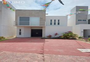 Foto de casa en venta en avenida rioja , supermanzana 300, benito juárez, quintana roo, 0 No. 01
