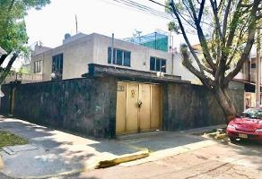 Foto de casa en venta en avenida riquelme 27, lindavista norte, gustavo a. madero, distrito federal, 0 No. 01