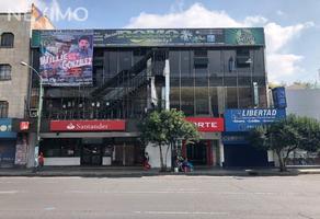 Foto de edificio en renta en avenida rivera de san cosme 109, santa maria la ribera, cuauhtémoc, df / cdmx, 20101960 No. 01