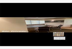 Foto de oficina en renta en avenida roble 300, valle del campestre, san pedro garza garcía, nuevo león, 17694825 No. 02