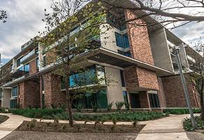 Foto de casa en condominio en venta en avenida roble , valle del campestre, san pedro garza garcía, nuevo león, 4011716 No. 01