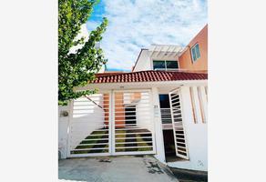 Foto de casa en renta en avenida rocallosas 99, olmos de las ánimas, xalapa, veracruz de ignacio de la llave, 0 No. 01