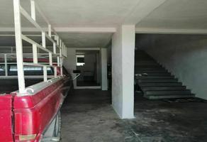 Foto de casa en venta en avenida rocio , villas del sol, mazatlán, sinaloa, 0 No. 01