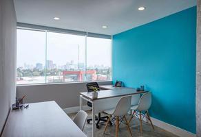 Foto de oficina en renta en avenida rodolfo gaona 3, lomas de sotelo, miguel hidalgo, df / cdmx, 11624352 No. 01