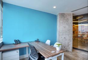 Foto de oficina en renta en avenida rodolfo gaona , lomas de sotelo, miguel hidalgo, df / cdmx, 0 No. 01
