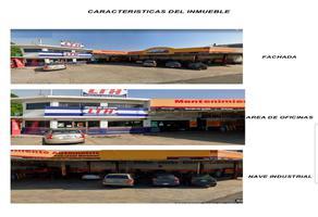 Foto de local en venta en avenida rodolfo torre cantu. esquina alvaro obregón , ampliación unidad nacional, ciudad madero, tamaulipas, 0 No. 01