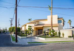 Foto de casa en venta en avenida roma 353 , villafontana, mexicali, baja california, 0 No. 01