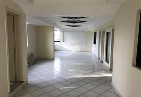 Foto de oficina en renta en avenida roma 801, andrade, león, guanajuato, 15810121 No. 01