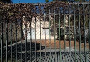 Foto de terreno comercial en venta en avenida rómulo garza , constituyentes de queretaro sector 5, san nicolás de los garza, nuevo león, 19088772 No. 01