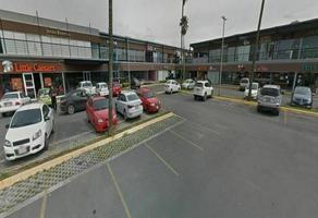 Foto de local en renta en avenida romulo garza , sin nombre, san nicolás de los garza, nuevo león, 0 No. 01