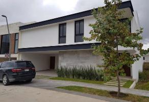 Foto de casa en venta en avenida roncesvalles , zona industrial, san luis potosí, san luis potosí, 0 No. 01