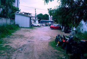 Foto de terreno comercial en renta en avenida rosalio bustamanete , esfuerzo nacional, ciudad madero, tamaulipas, 13021941 No. 01