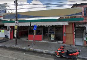 Foto de local en venta en avenida rosalio bustamante , allende, tampico, tamaulipas, 0 No. 01