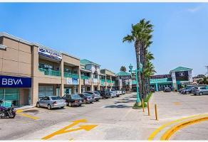 Foto de local en venta en avenida rosarito 1, rosarito, playas de rosarito, baja california, 0 No. 01