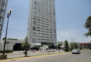 Foto de oficina en renta en avenida royal country 4650, puerta de hierro, zapopan, jalisco, 20086106 No. 01