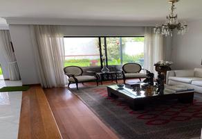 Foto de casa en venta en avenida royal country, la alameda 24 . zapopan. , royal country, zapopan, jalisco, 17339973 No. 08