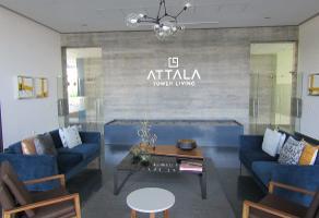 Foto de departamento en renta en avenida royal country , puerta plata, zapopan, jalisco, 6759226 No. 01