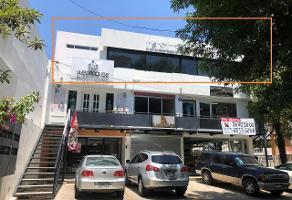 Foto de local en venta en avenida rubén darío 1469-9 piso 2 , providencia 1a secc, guadalajara, jalisco, 0 No. 01