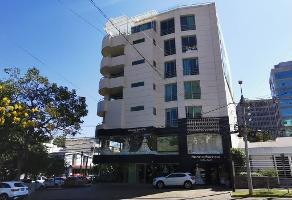 Foto de departamento en renta en avenida ruben dario 2739, providencia 1a secc, guadalajara, jalisco, 0 No. 01