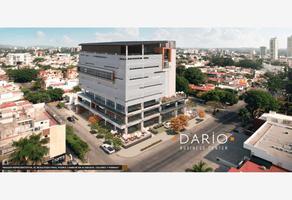 Foto de local en renta en avenida rubén darío 307, circunvalación vallarta, guadalajara, jalisco, 11436046 No. 01