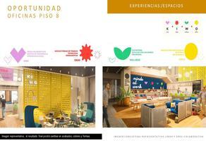 Foto de oficina en venta en avenida ruben dario 307, circunvalación vallarta, guadalajara, jalisco, 17097446 No. 01