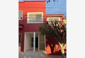 Foto de casa en venta en avenida rubi 220, san fernando, tuxtla gutiérrez, chiapas, 0 No. 01