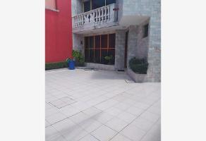 Foto de casa en venta en avenida ruiz cortes , lomas de atizapán, atizapán de zaragoza, méxico, 0 No. 01