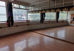 Foto de oficina en renta en avenida ruiz cortines 130, lomas de atizapán, atizapán de zaragoza, méxico, 0 No. 01