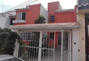 Foto de casa en renta en avenida ruiz cortines 2, lomas de atizapán, atizapán de zaragoza, méxico, 0 No. 01