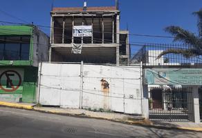 Foto de terreno habitacional en venta en avenida ruiz cortines 211 , lomas de atizapán, atizapán de zaragoza, méxico, 19370369 No. 01