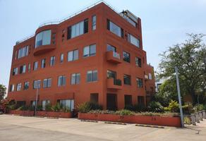 Foto de oficina en renta en avenida ruiz cortines 300, san miguel acapantzingo, cuernavaca, morelos, 20024790 No. 01