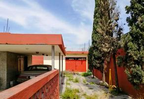 Foto de casa en venta en avenida ruiz cortines , adolfo prieto, guadalupe, nuevo león, 0 No. 01