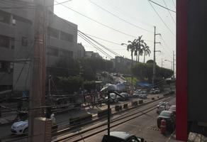 Foto de local en renta en avenida ruìz cortìnes , alta progreso, acapulco de juárez, guerrero, 7523125 No. 01