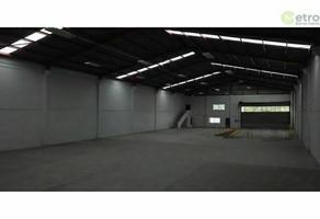 Foto de nave industrial en renta en avenida ruiz cortines , jardines la victoria, guadalupe, nuevo león, 0 No. 01