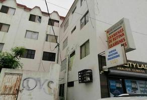 Foto de departamento en venta en avenida ruiz cortines , villa san antonio, guadalupe, nuevo león, 0 No. 01