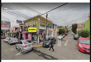 Foto de local en renta en avenida ruiz cortinez esquina con jilotepec norte , lomas de atizapán, atizapán de zaragoza, méxico, 0 No. 01