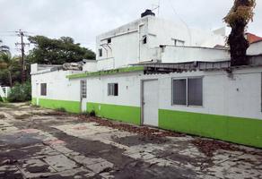 Foto de nave industrial en renta en avenida ruiz cortínez , loma linda, centro, tabasco, 10801927 No. 01