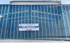 Foto de nave industrial en renta en avenida ruiz cortinez , mitras centro, monterrey, nuevo león, 16133330 No. 01