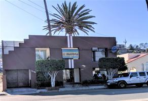 Foto de local en venta en avenida ruiz , ensenada centro, ensenada, baja california, 8411617 No. 01