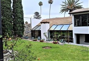 Foto de casa en venta en avenida ruiz , ensenada centro, ensenada, baja california, 8411625 No. 01