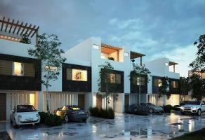 Foto de casa en venta en avenida s, santa margarita, zapopan, jalisco, 6945343 No. 01