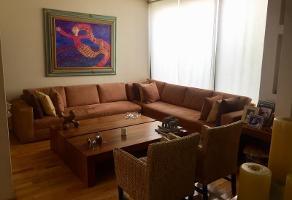 Foto de casa en venta en avenida sab francisco 405, pueblo nuevo bajo, la magdalena contreras, df / cdmx, 6489969 No. 01
